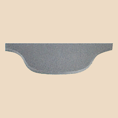 S盾-(265x90mm)