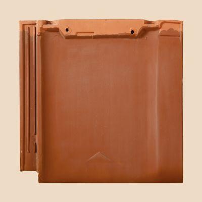 CLT300棕色