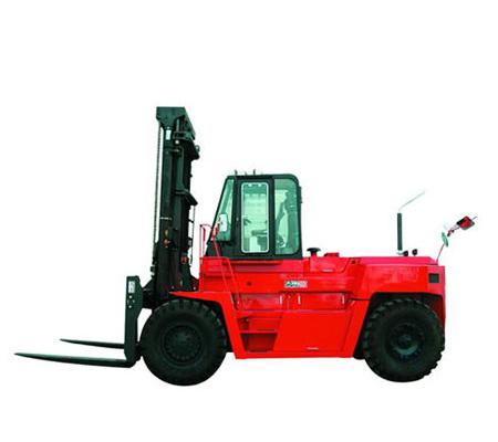 FD150/180/200/250/320 内燃叉车