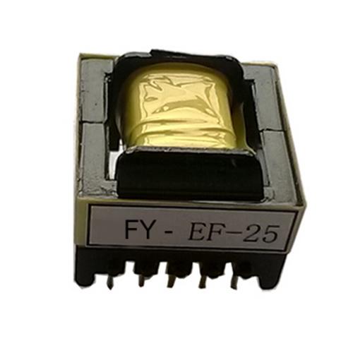 變壓器-12V-380V-400W-LE