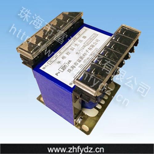 機床變壓器 控制變壓器BK-250VA