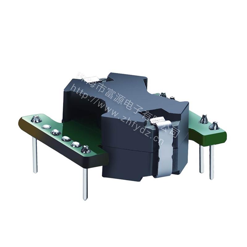 RM-5-PCB