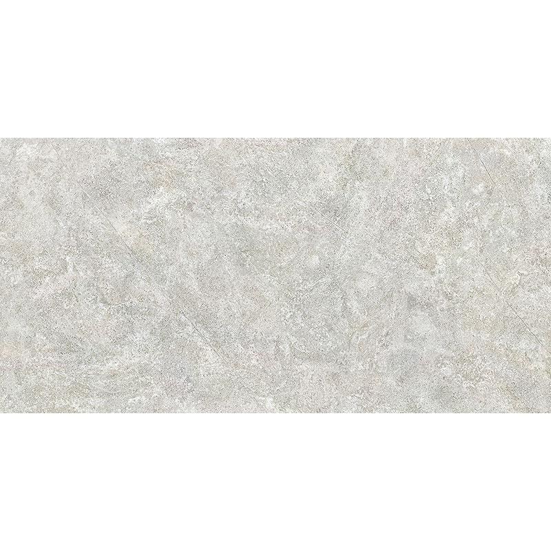TLD98059 土耳其彩云灰