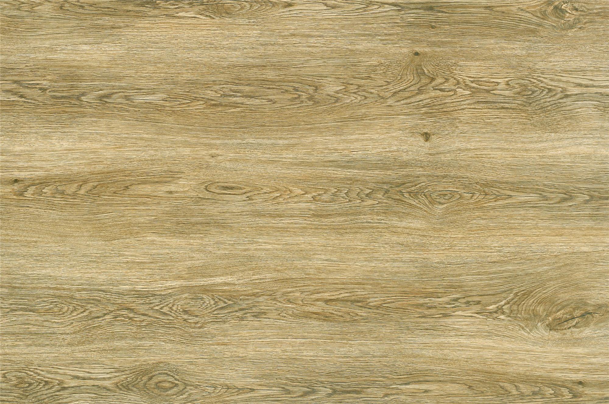 TLM69112  緬甸雞翅木