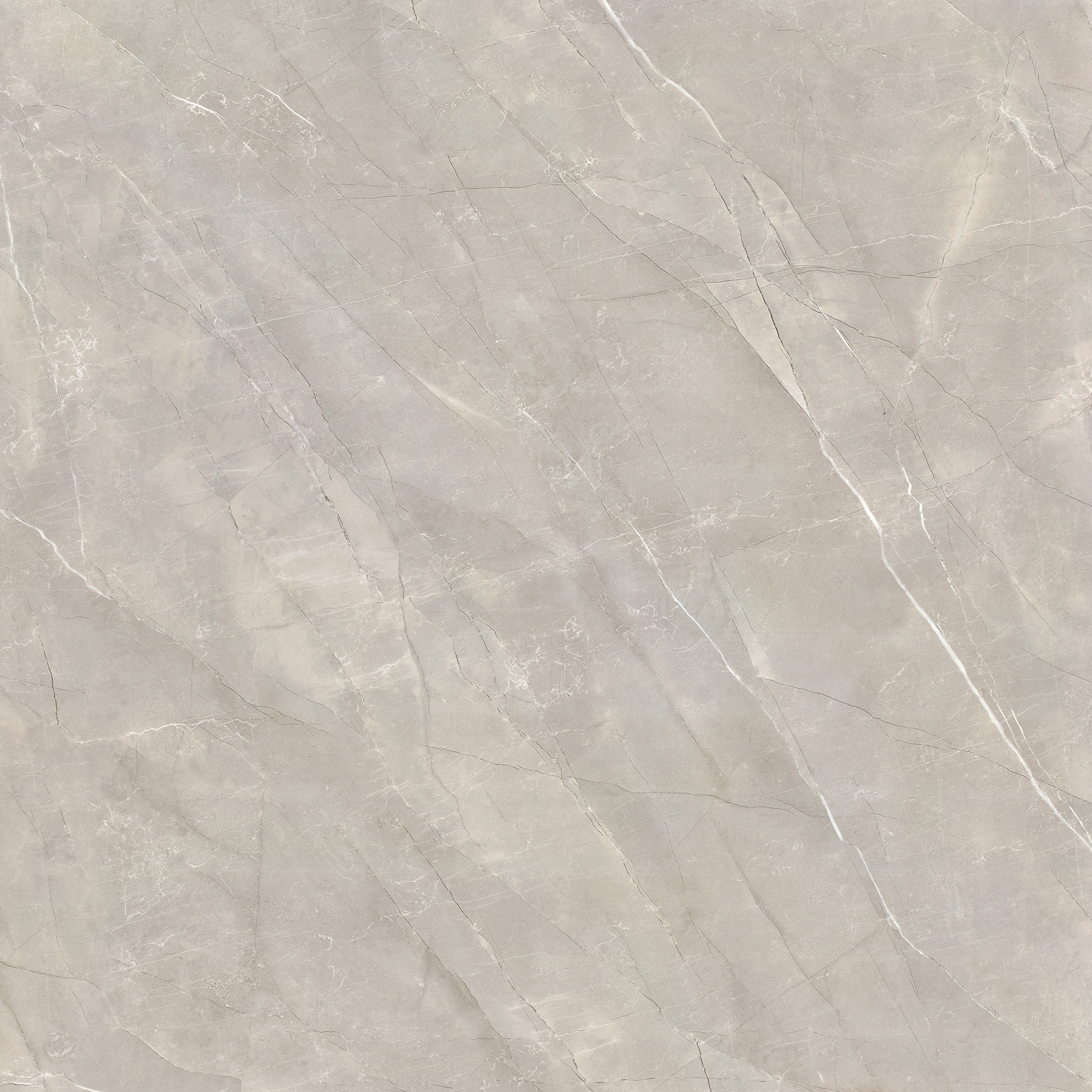 TLK08156R 托拉斯石