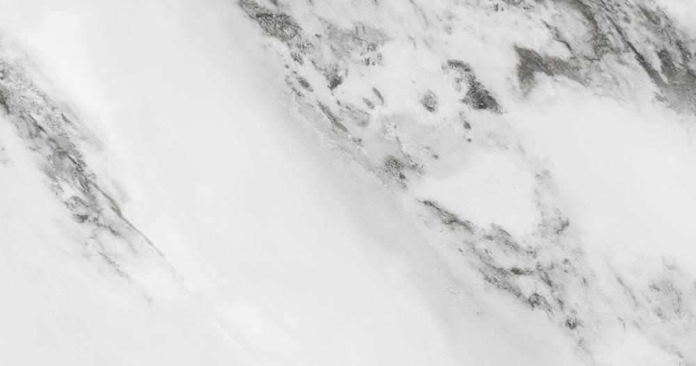 TLK62091LG千山暮雪