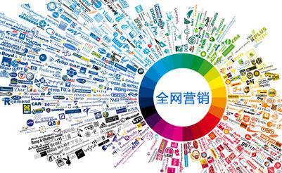 卓远·能量砖与258集团&神马互联网科技签订全网营销战略合作