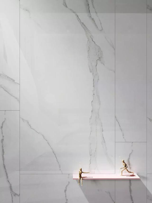 你喜欢的白是什么白,是不是卓远·能量砖的爵士白