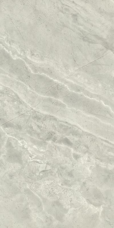 TSJ62523TG柏林灰
