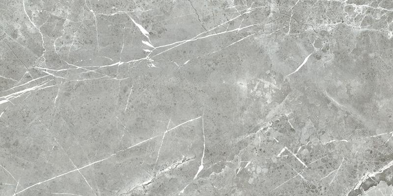 TLD62187TG  戛纳灰(深)
