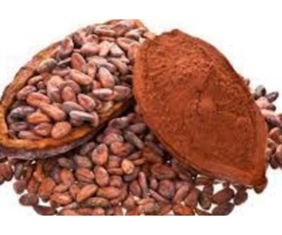 咖啡因促生发因子 Caobromine