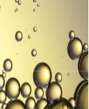 黄金能量油 OleoSoft-4