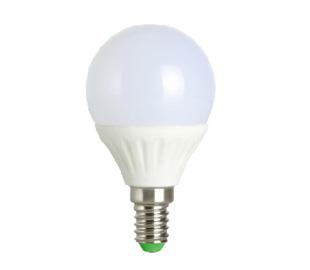 Tianyue series ceramic bulb