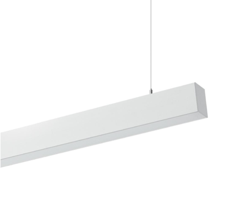 LED吊线灯系列