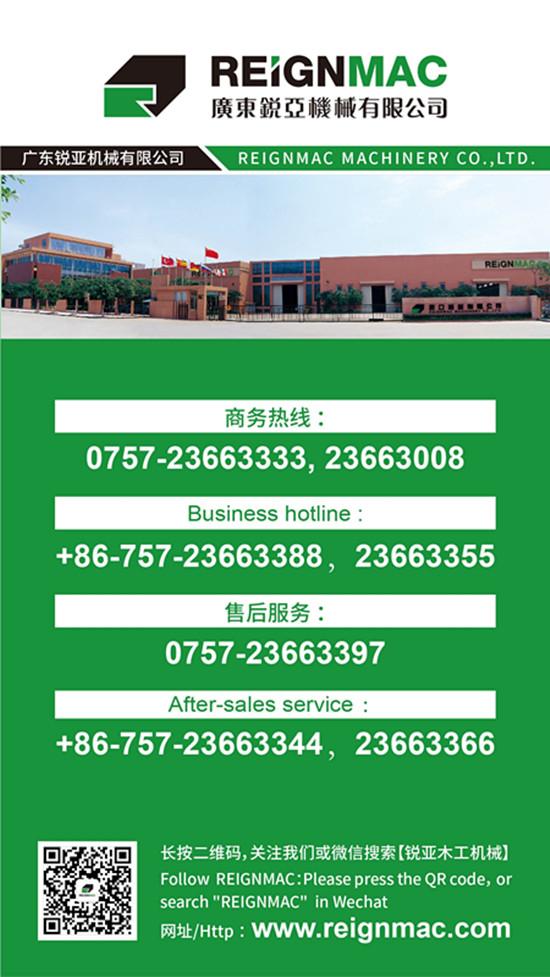 1568943613406083012.jpg