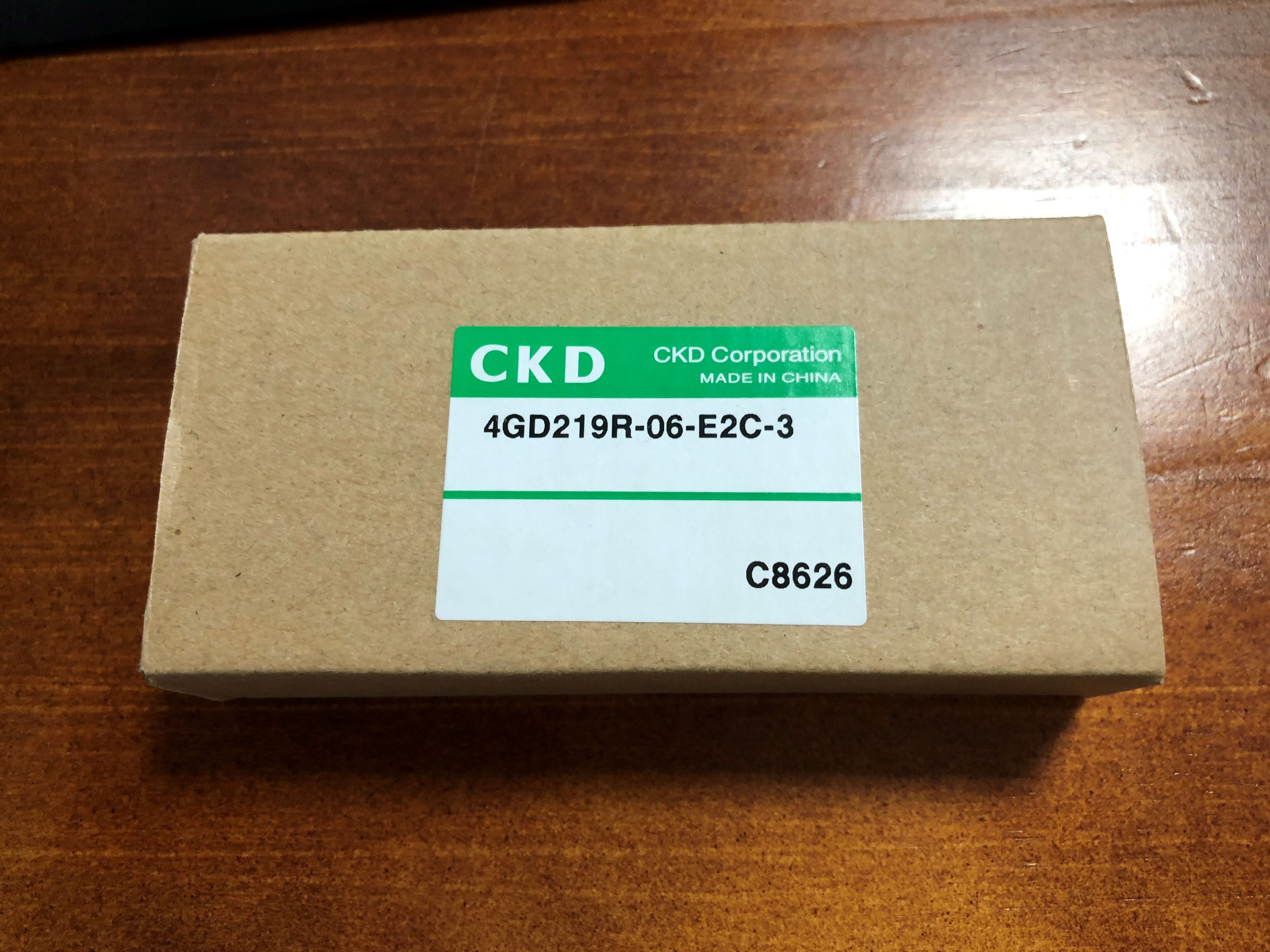 4GD219R-06-E2C-3