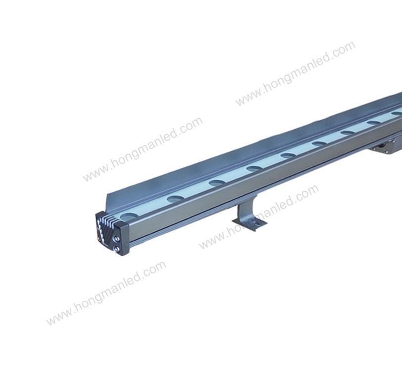 结构防水洗墙灯-W33