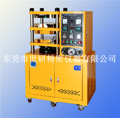 SY-6210-A Electric tablet machine/Instrument control type