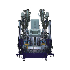 WQ-AY9000 two-way backflow filling production line