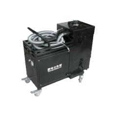 WQ-TX210工业吸尘器