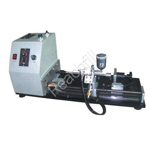 WQ-TZT1400 magnetic roller spraying machine