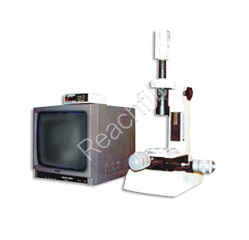 WQ-TJC010刮刀工业显微镜