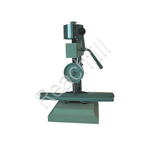 WQ-TJC012刮刀硬度测试仪
