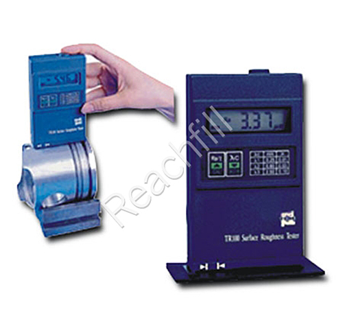 WQ-TJC060 surface roughness meter
