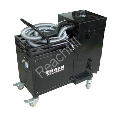 WQ-TX210工業吸塵器