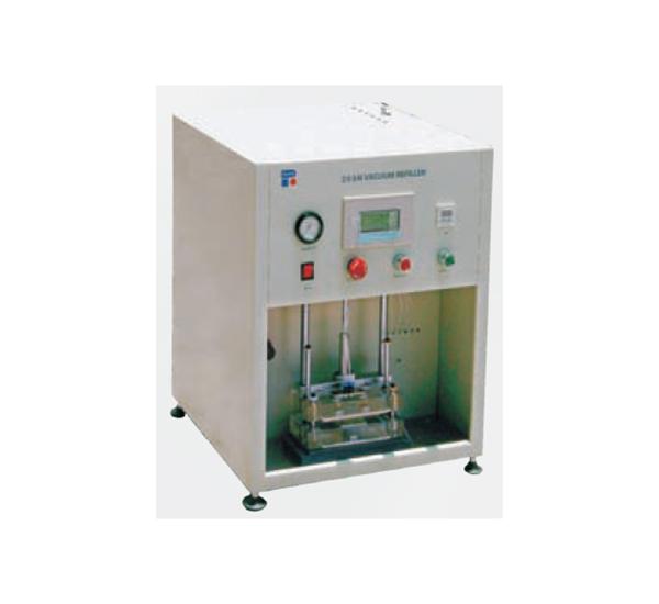 WQ-IC303 (M_P_A) ink filling machine