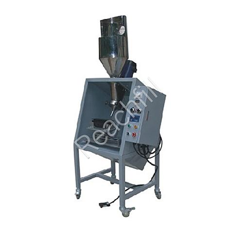 WQ-TG08侧槽灌粉机