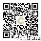 1566781041813031770.jpg
