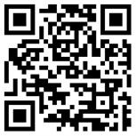 1535536966553020873.jpg