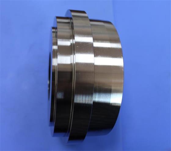 硬质合金模具加工钨钢内径凹模