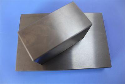 硬质合金板材生产45A钨钢板材加工