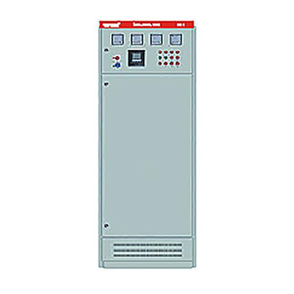 GGJ 低压无功补偿装置