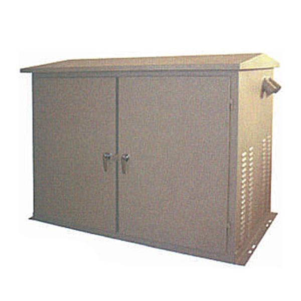 XLZ(W)户外低压综合配电箱