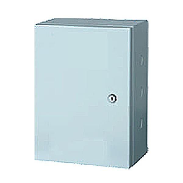 JXF动力配电箱