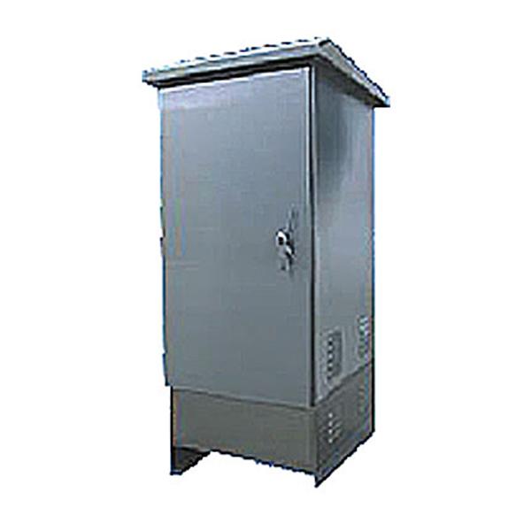 XDW户外端子箱