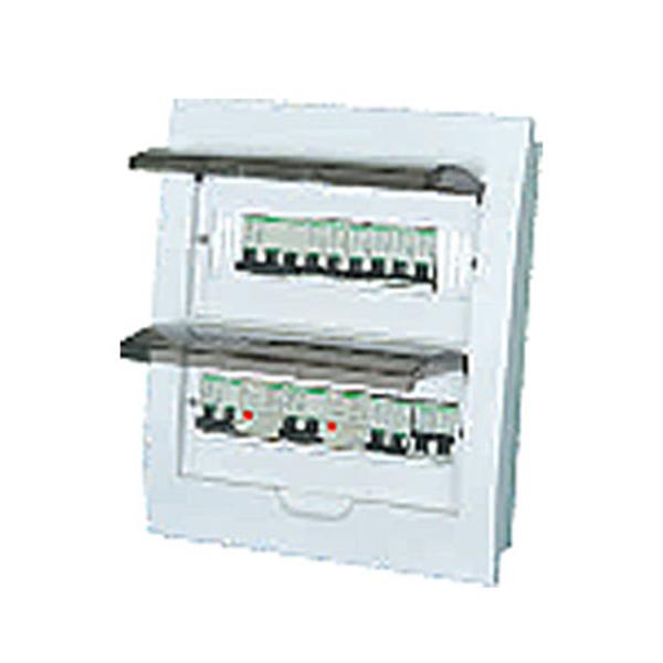 ZMX配电箱
