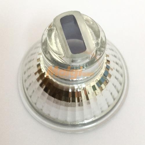 The new thin edge GU10OSR