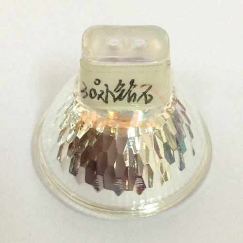 30°MR11 Diamond