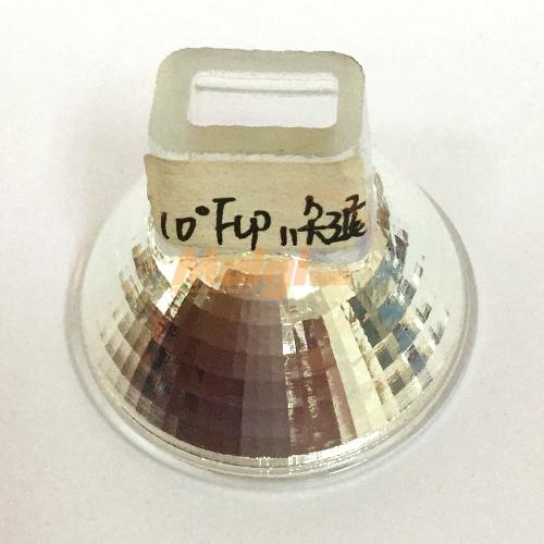 10 ° MR11FLP bobtail