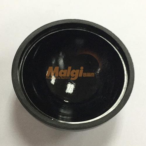 LED special lens 4