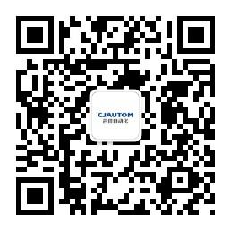 1624327860356026660.jpg