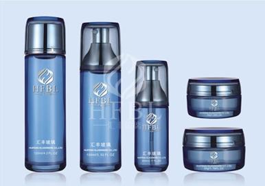 套装产品-HF003