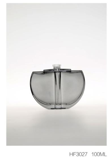 光瓶HF-3027
