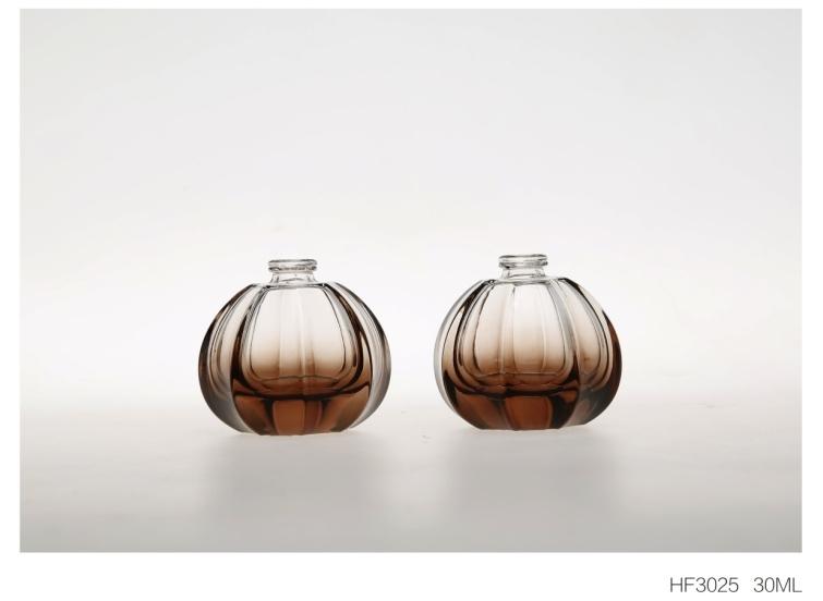 光瓶HF-3025