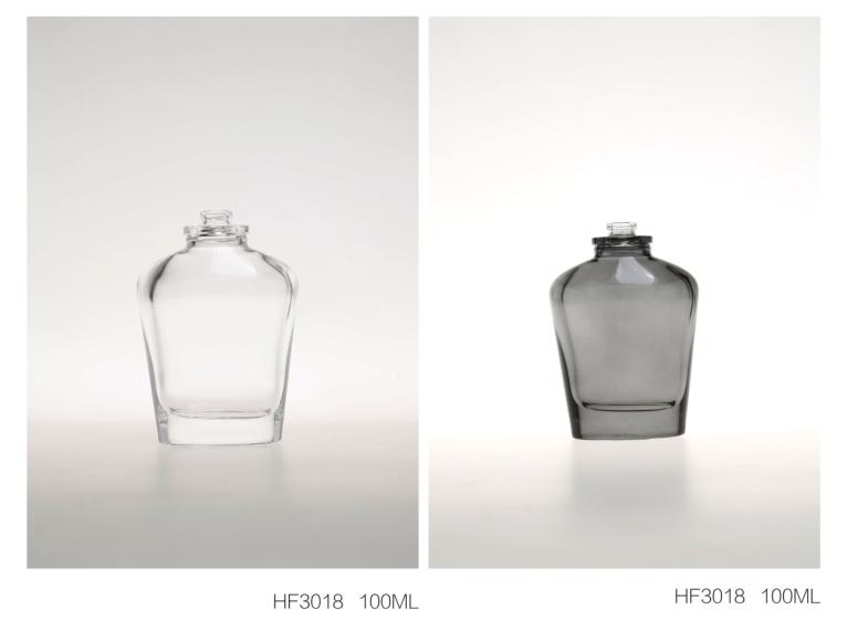 光瓶HF-3018
