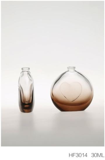 光瓶HF-3014